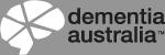 Alzheimer's Australia ACT logo