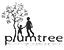 Pathways Early Childhood Intervention (now Plumtree) logo